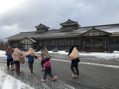 006地吹雪体験