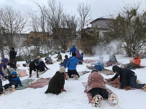 008地吹雪体験