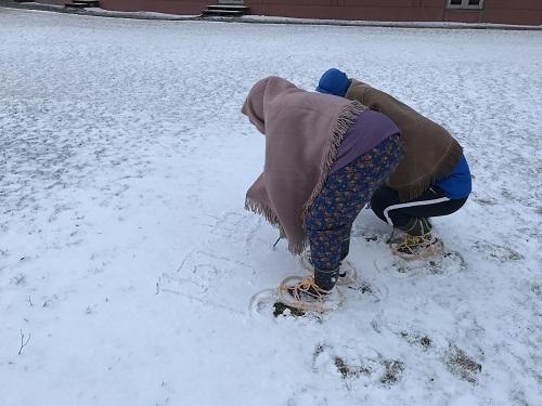 011地吹雪体験