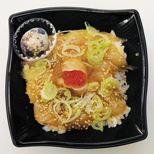 10スーパーとびしま-丼