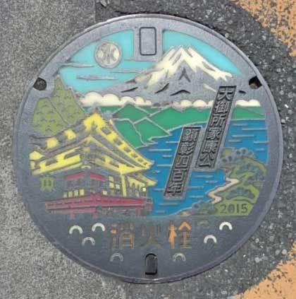 20170819_shizuoka_manhole.jpg