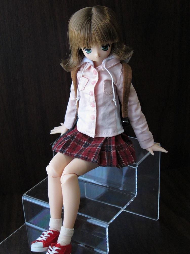 minikoron (1)