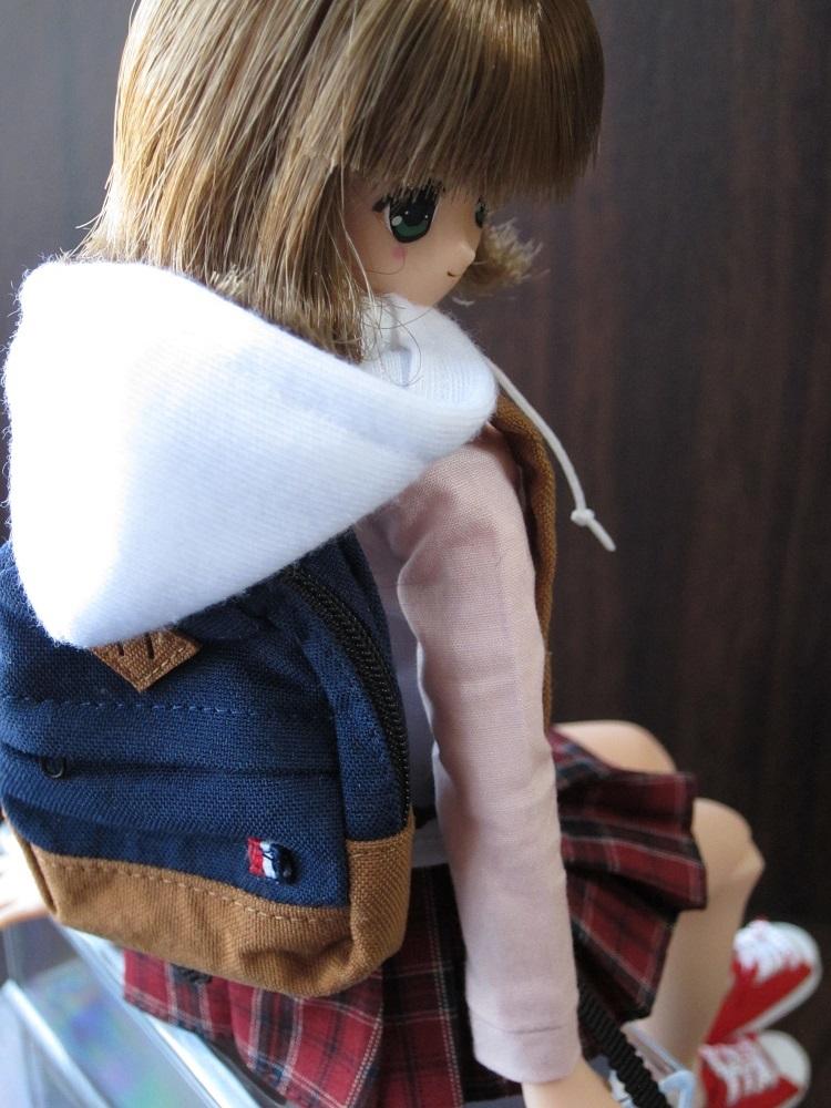 minikoron (2)