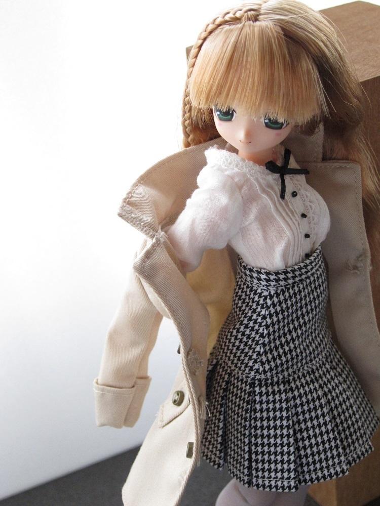 wintermiu (1)