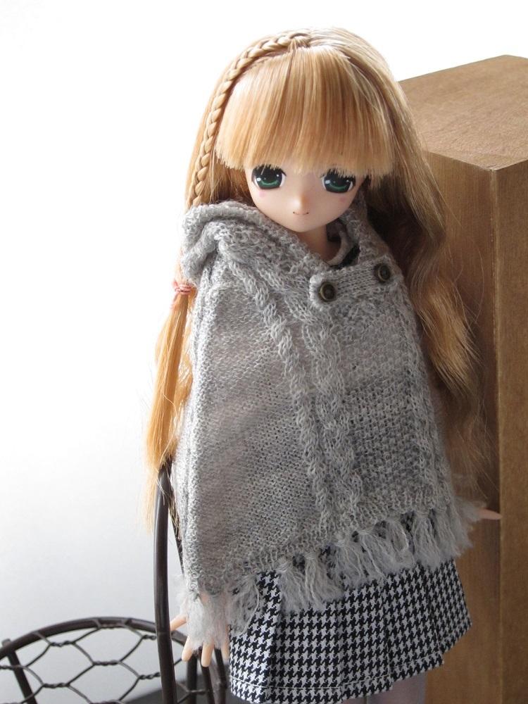 wintermiu (8)