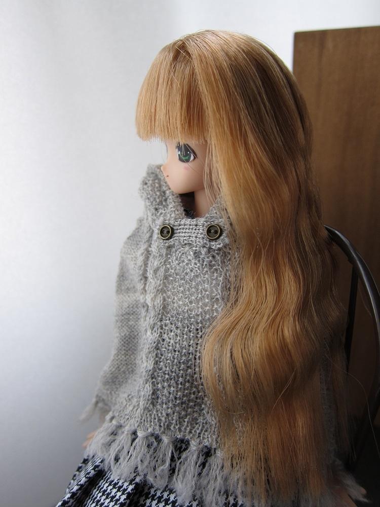 wintermiu (10)