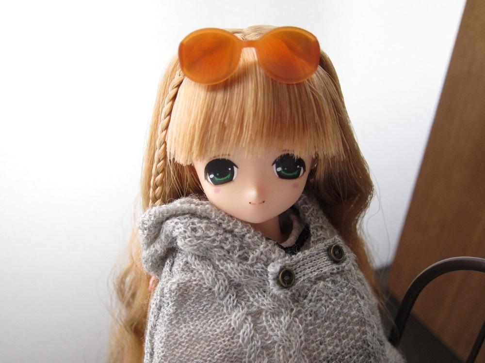 wintermiu (11)
