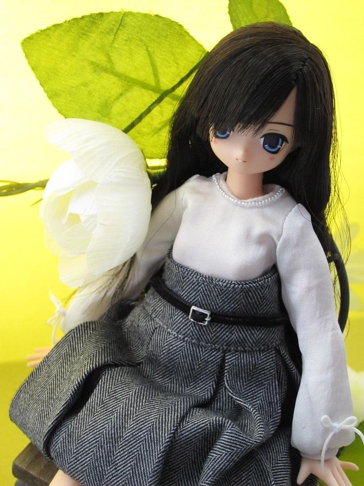whiteflower (1)