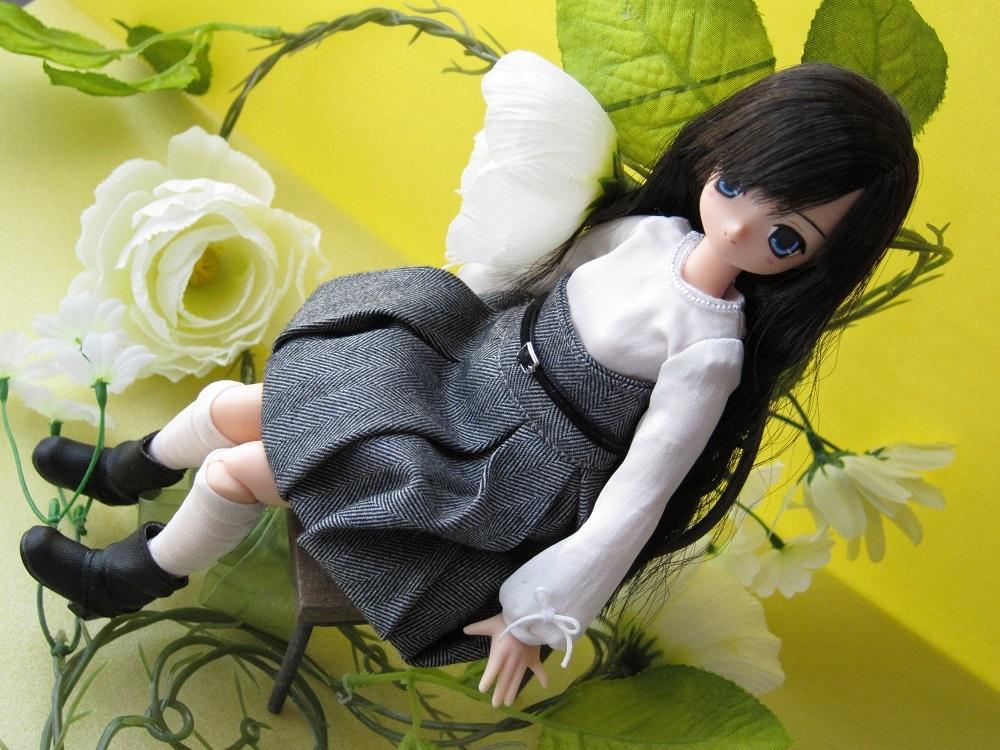 whiteflower (6)