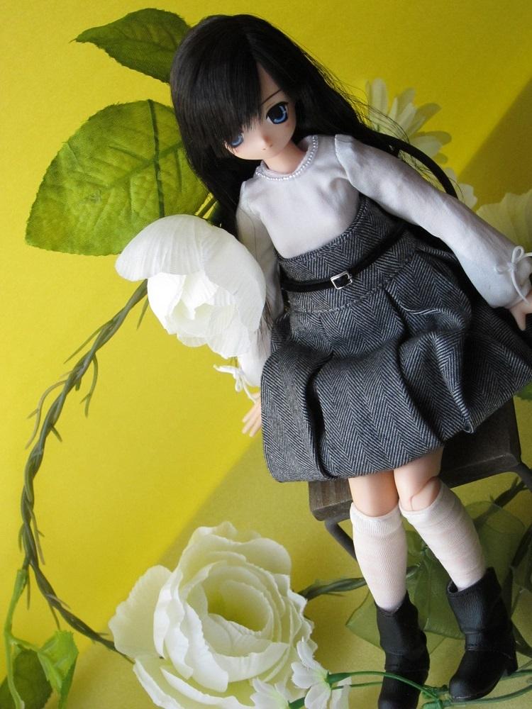 whiteflower (4)