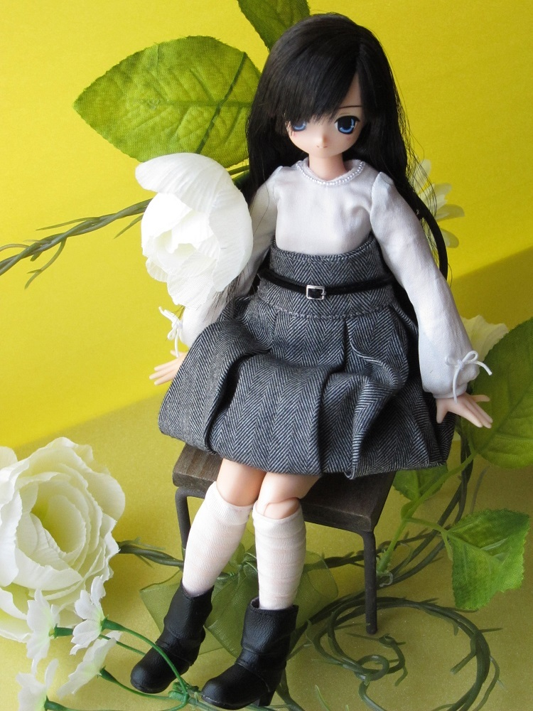 whiteflower (2)