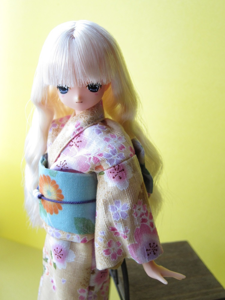 kimonolien2 (1)