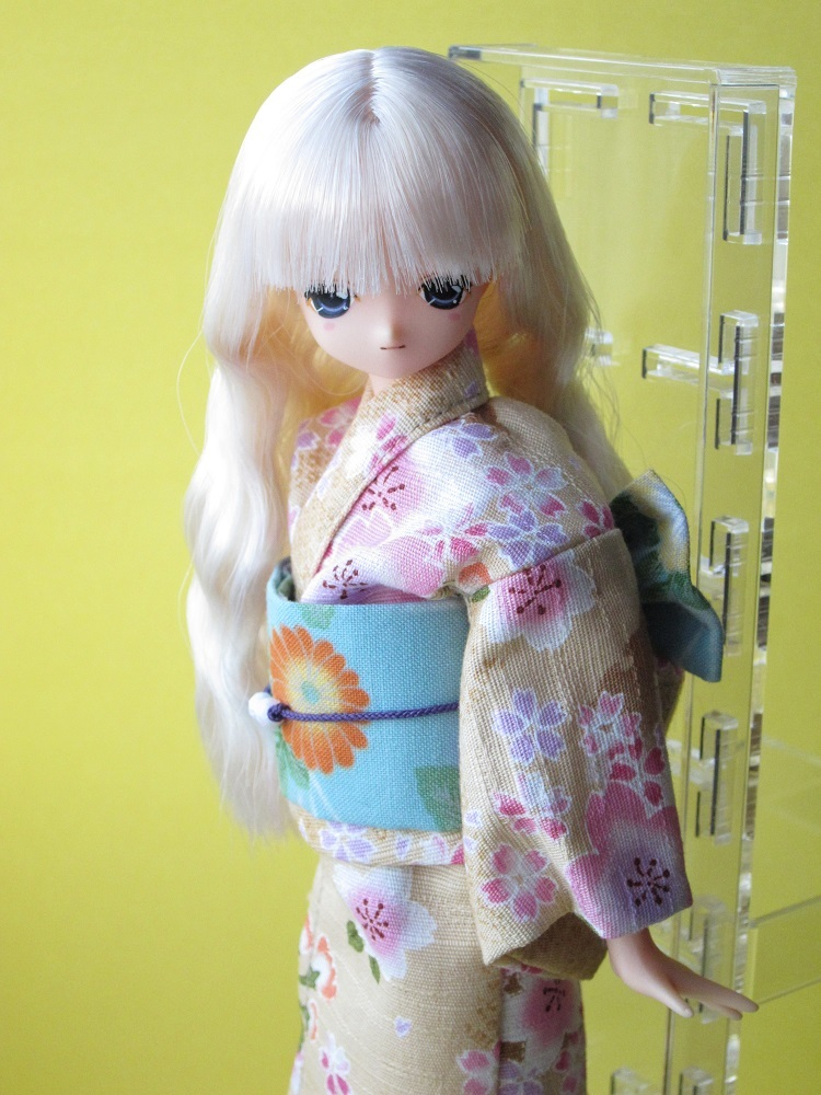 kimonolien2 (2)