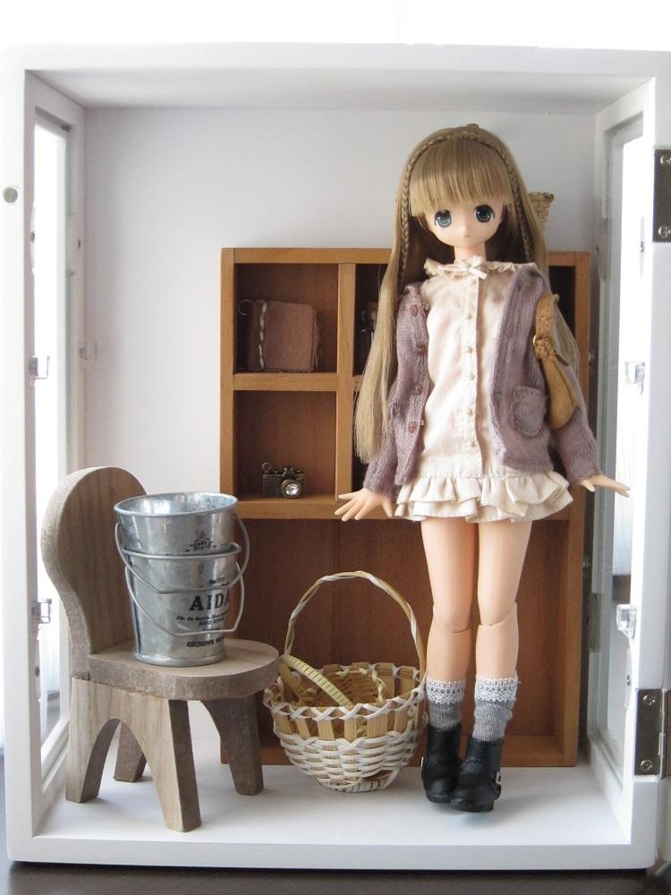 tinyhouse (4)