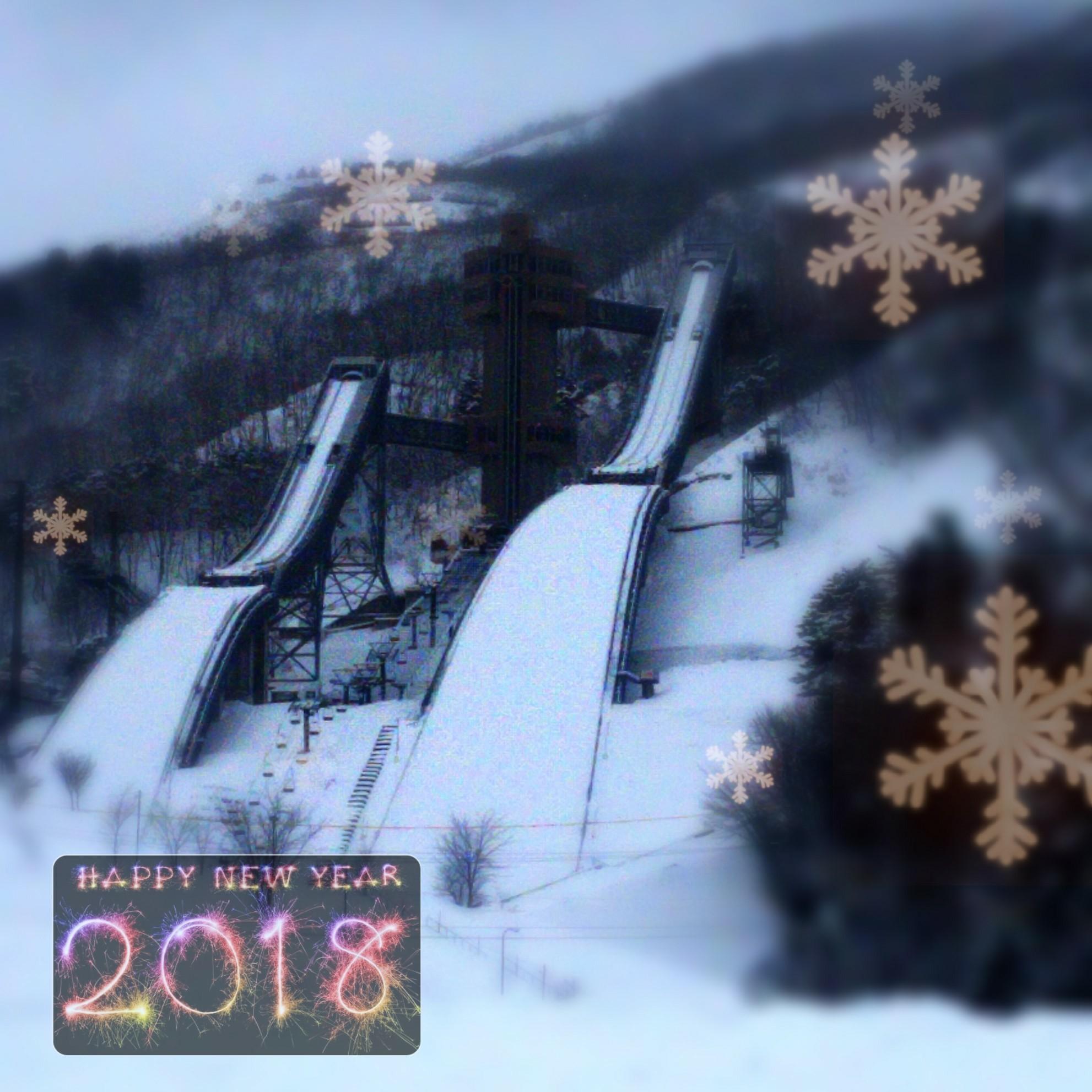 2018お正月_39
