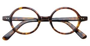 oculos_mulher.jpg