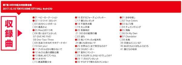 7akbkouhaku_shuroku.jpg