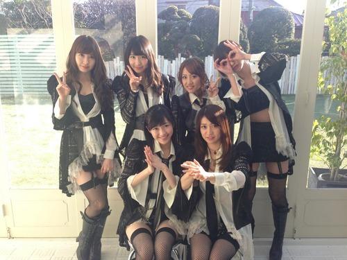 mariko_b20121228_01.jpg