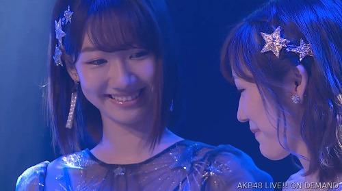 mayuyuki171228_028.jpg