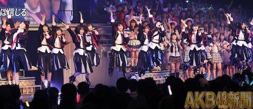 nikkan_ngt180217_1.jpg