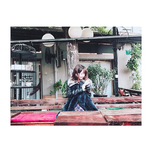 yuki_i180131_1.jpg