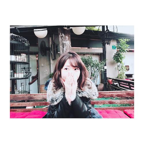 yuki_i180131_2.jpg