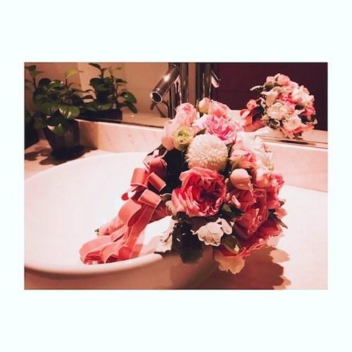 yuki_i180202.jpg