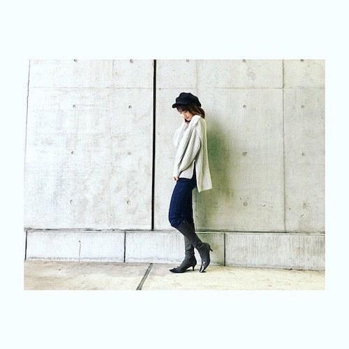 yuki_i180204.jpg