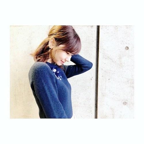 yuki_i180205.jpg