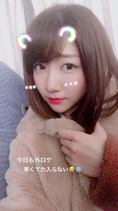 yuki_s180129.jpg