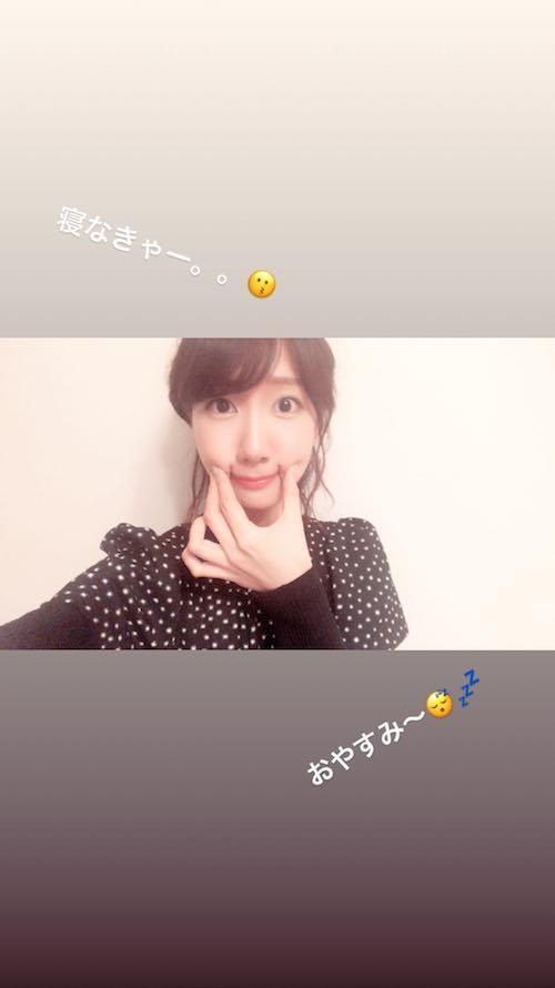 yuki_s180201.jpg