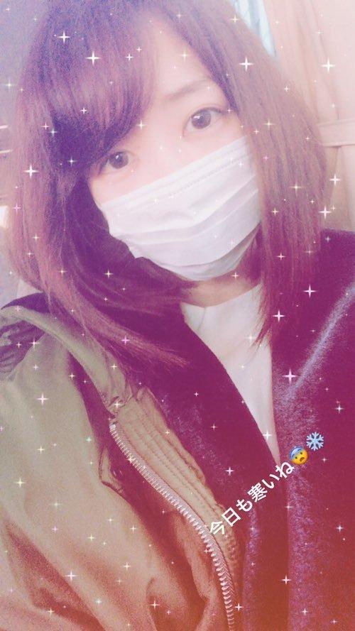 yuki_s180201_2.jpg
