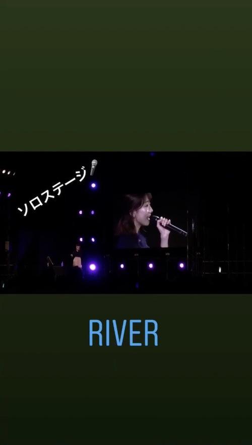 yuki_s180204.jpg