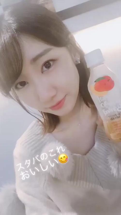yuki_s180206_1.jpg