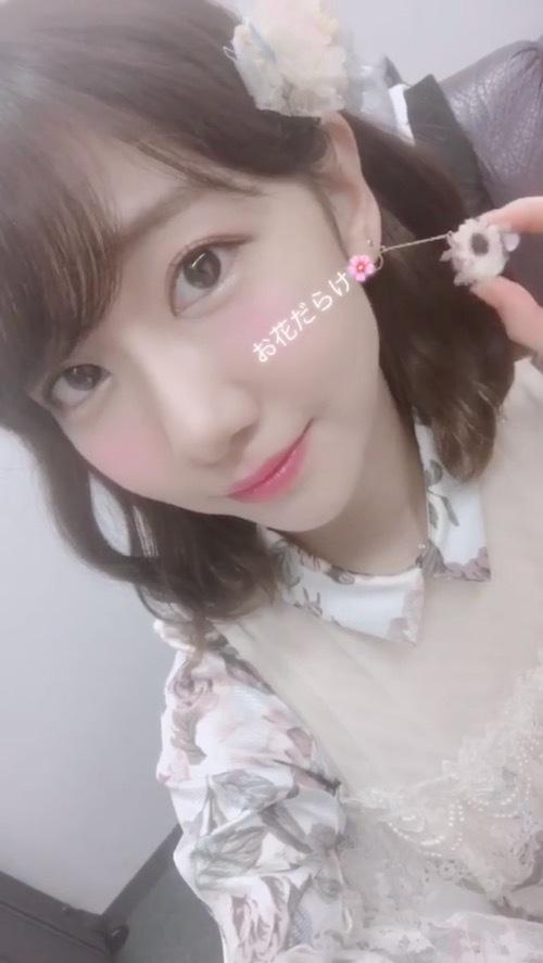 yuki_s180208.jpg