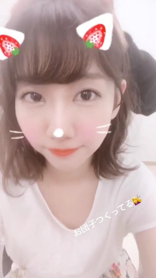 yuki_s180209.jpg