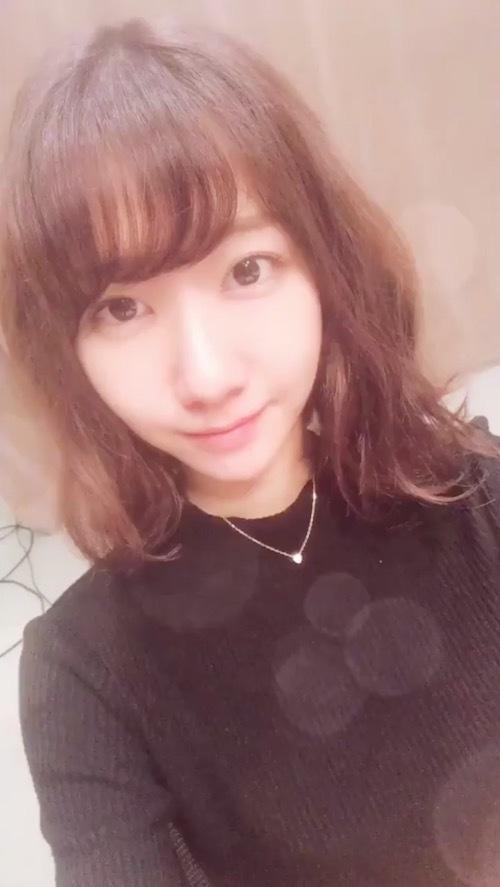 yuki_s180211_1.jpg