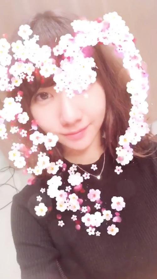 yuki_s180211_2.jpg