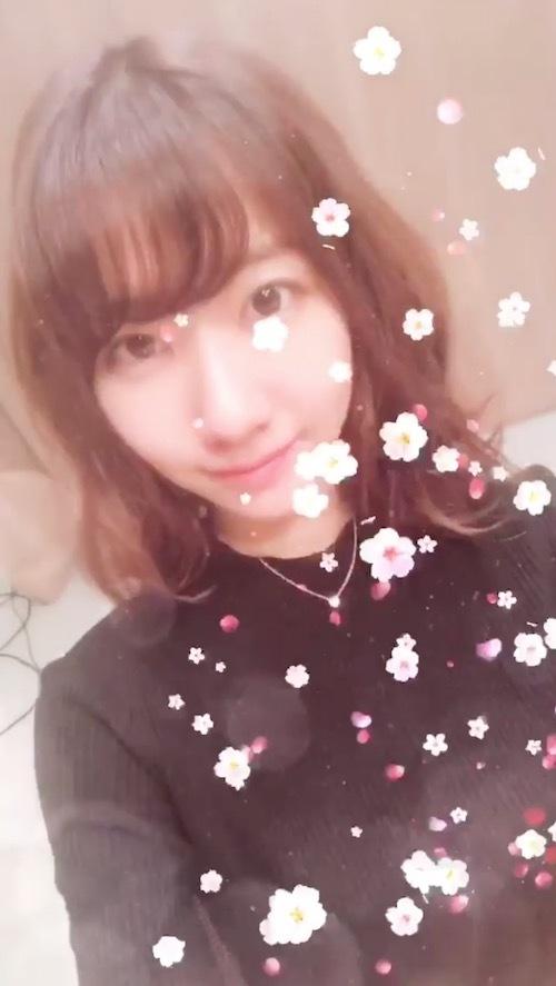 yuki_s180211_3.jpg