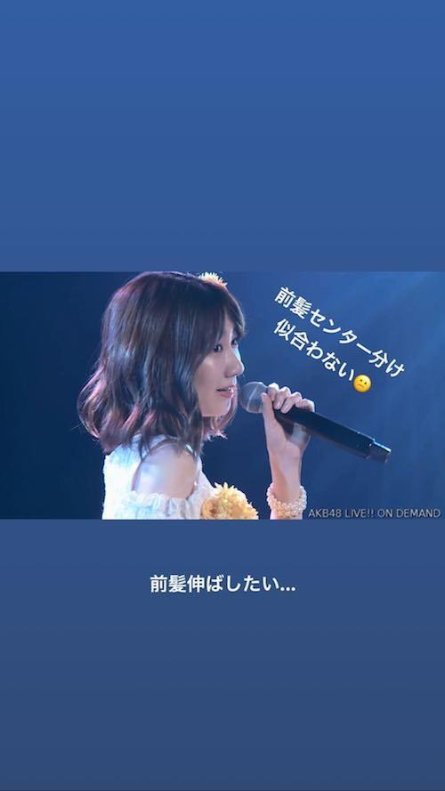 yuki_s180215.jpg