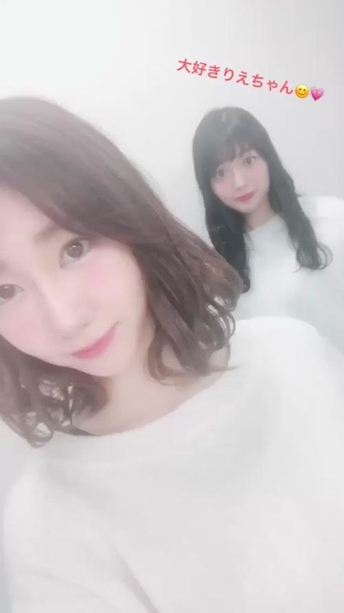 yuki_s180216_2.jpg