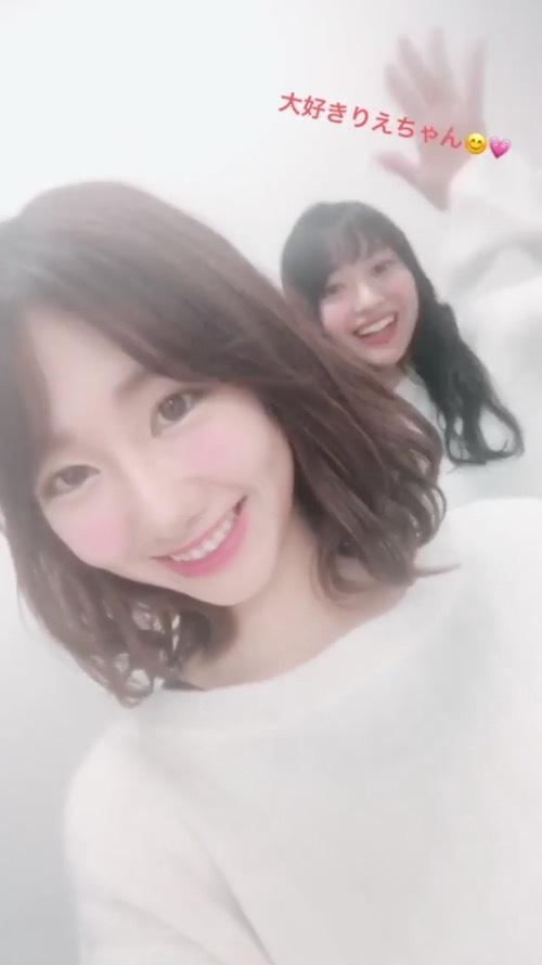 yuki_s180216_5.jpg