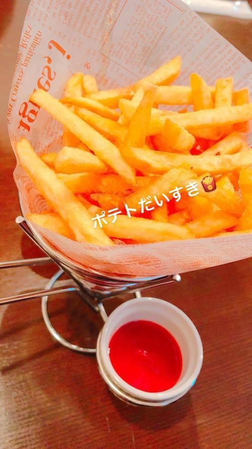 yuki_s180217.jpg
