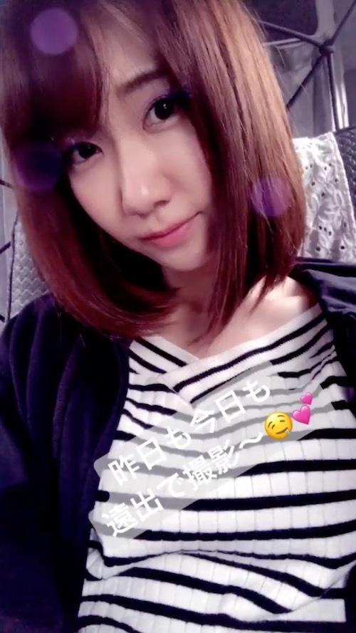 yuki_s180220.jpg