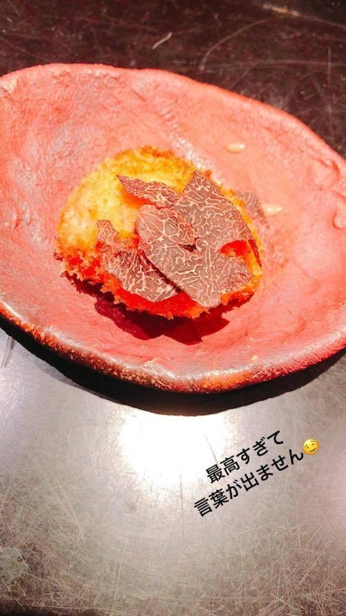 yuki_s180222_1.jpg