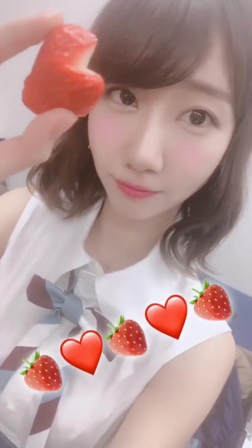 yuki_s180223_1.jpg