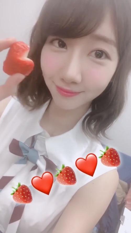 yuki_s180223_3.jpg
