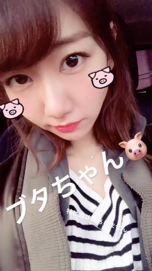 yuki_s180225_1.jpg