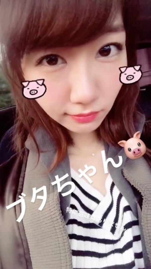 yuki_s180225_2.jpg