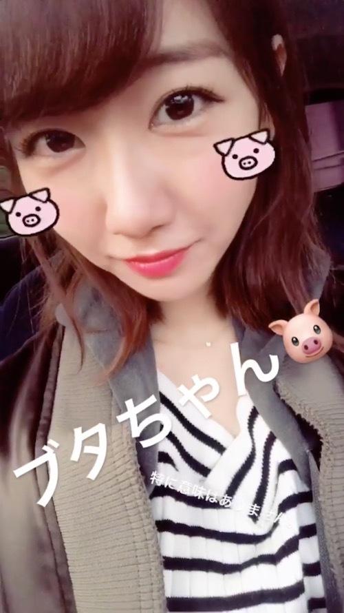 yuki_s180225_3.jpg